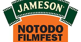 jameson notodofilmfest150