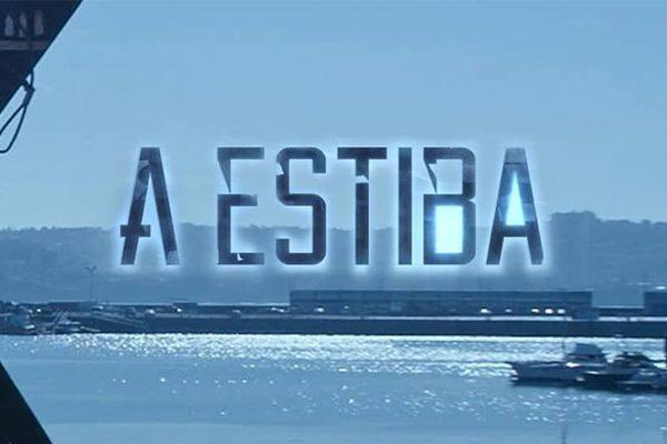 A-Estiba1