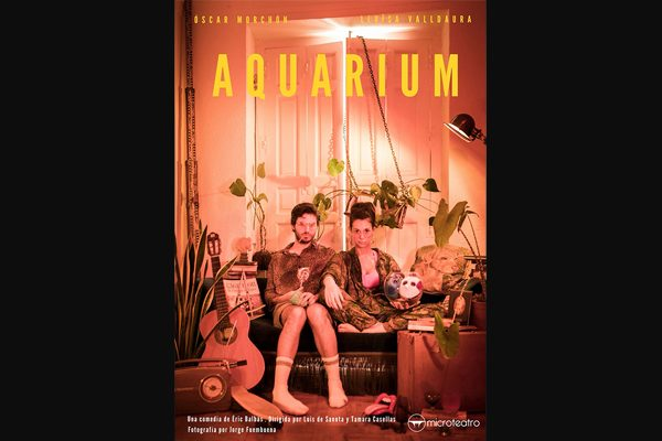 AQUARIUMCARTEL4