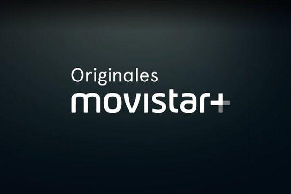 MOVISTARSERIES