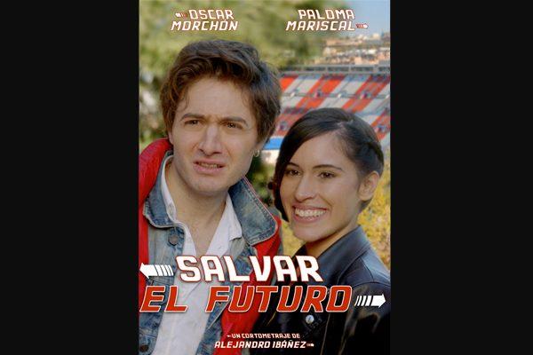 salvar5